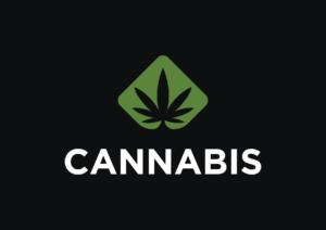 cannabis.cc