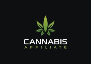 cannabisaffiliate.com