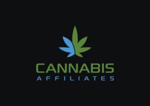 cannabisaffiliates.com