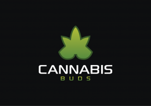cannabisbuds.org