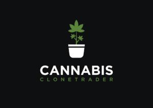 cannabisclonetrader.com