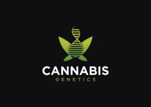 cannabisgenetics.ca