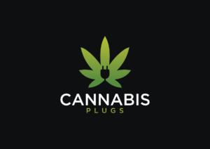 cannabisplugs.com