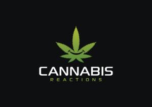 annabisreactions.com