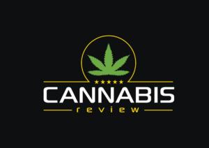 cannabisreview.net