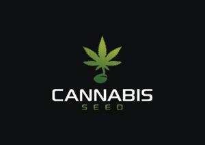 cannabisseed.us