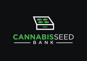 cannabisseedbank.ca