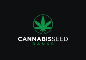 cannabisseedbanks.com
