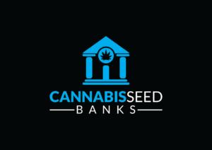 cannabisseedbanks.us
