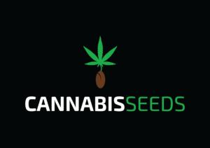 cannabisseeds.us