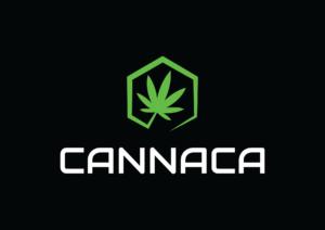 cannaca.org