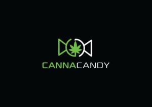 cannacandy.net