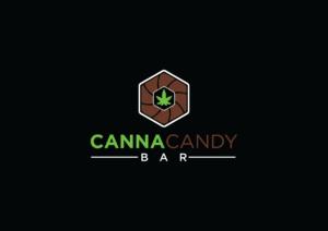 cannacandybar.com