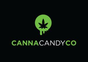 cannacandyco.com