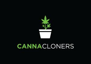 cannacloners.com