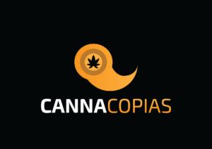 cannacopias.com