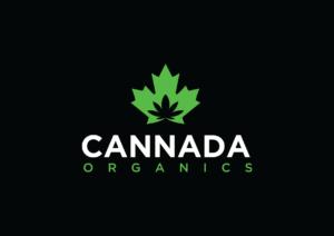 cannadaorganics.com