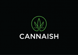cannaish.com