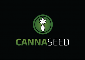 cannaseed.net