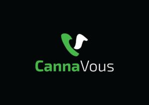 cannavous.com
