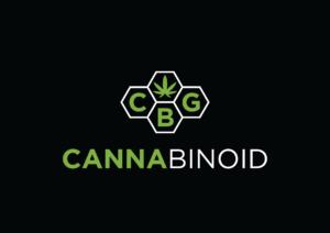 cbgcannabinoid.com