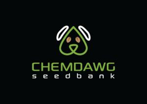 chemdawgseedbank.com