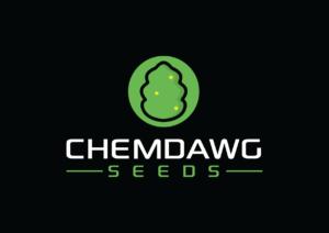 chemdawgseeds.com