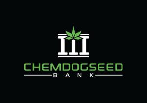 chemdogseedbank.com
