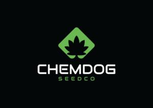 chemdogseedco.com
