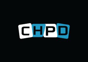 chpd.com