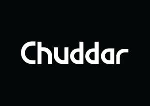 chuddar.com