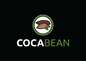 cocabrew.com