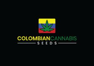 colombiancannabisseeds.com