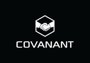 covanant.com