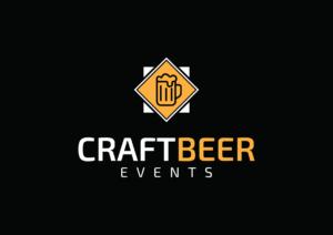 craftbeerevents.com