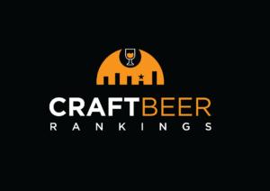 craftbeerrankings.com