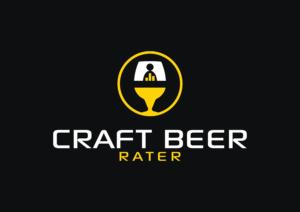 craftbeerrater.com