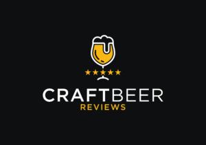 craftbeerreviews.org