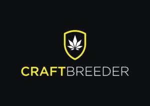craftbreeder.com
