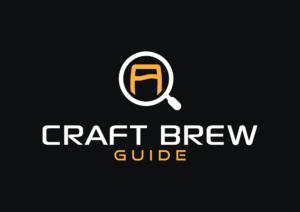craftbrewguide.com