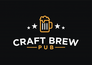 craftbrewpub.com