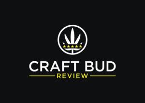 craftbudreview.com
