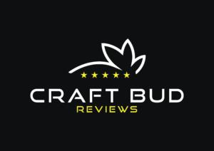 craftbudreviews.com