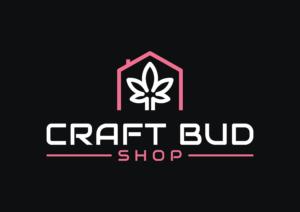 craftbudshop.com