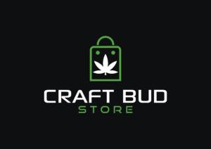 craftbudstore.com