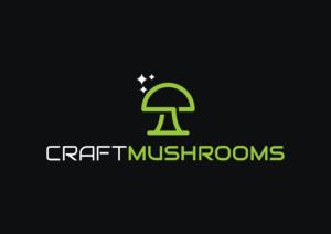 craftmushrooms.com