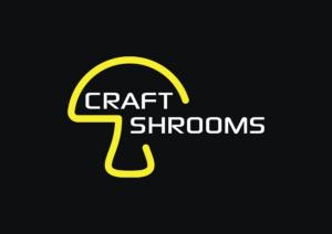 craftshrooms.com