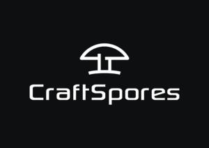 craftspores.com