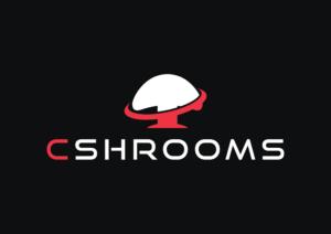 cshrooms.com