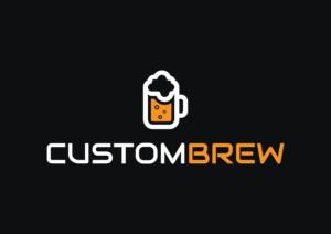 custombrew.com